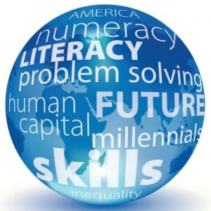 ets study millennials
