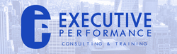 Executive Performance